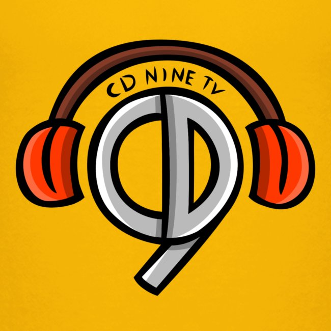 CDNine-TV