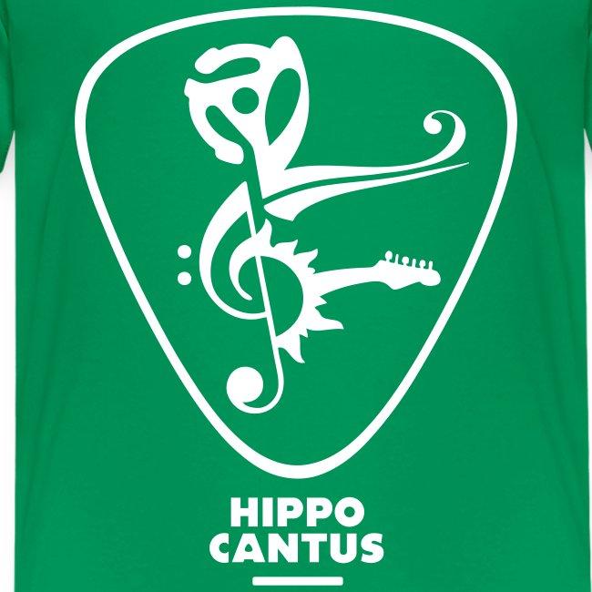 HIPPOCANTUS (I)
