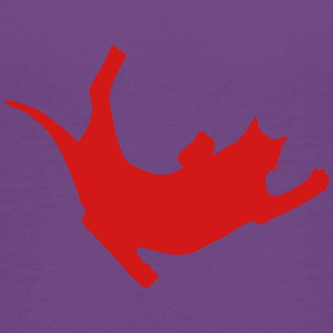 Fly Cat