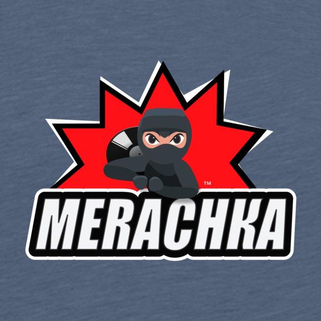 MERACHKA