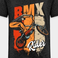 BMX Apparel | BMX Shirts