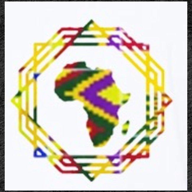 A & A AFRICA