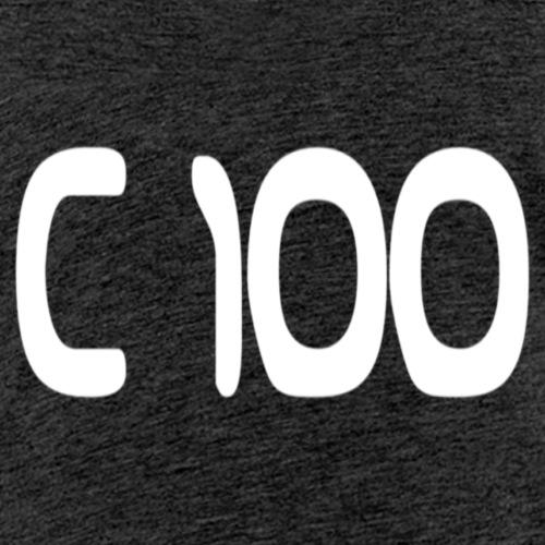 chalk100