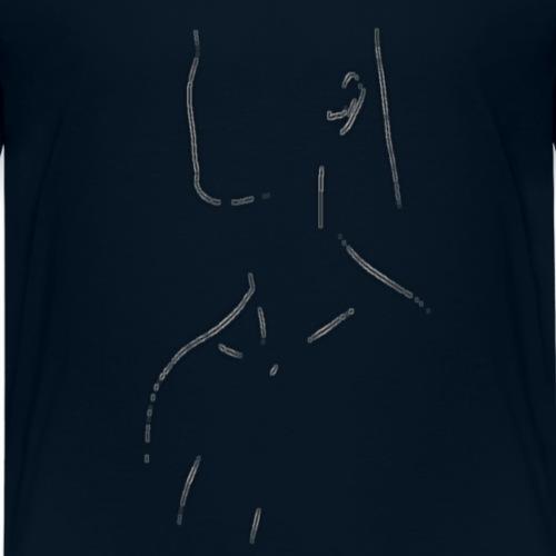 women - Kids' Premium T-Shirt
