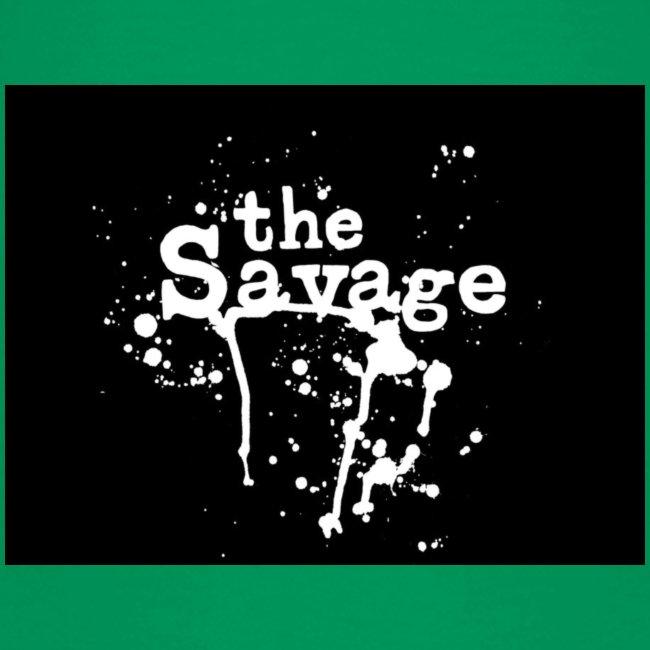 the savage