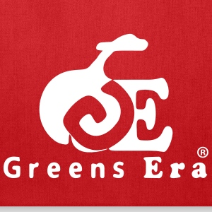 Greens Era - Vlogs - Tote Bag