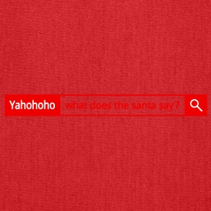 Different search engine - Yahohoho - Tote Bag