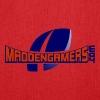 MaddenGamers - Tote Bag