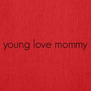 younglovemommy - Tote Bag