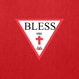 BLESS - Tote Bag