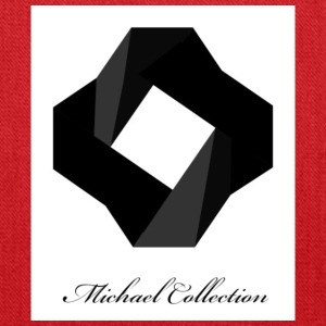 Michael'S Collection - Tote Bag