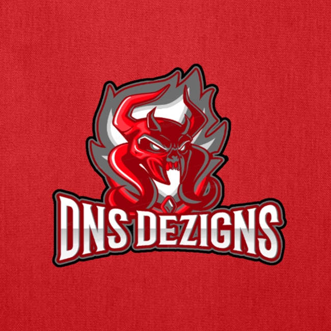 DNS Original