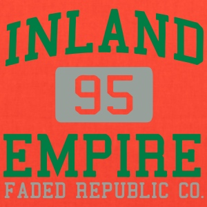 Inland Empire 95 - Tote Bag