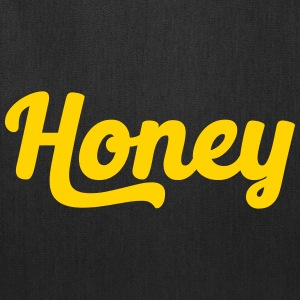 Sweet Like Honey - Tote Bag