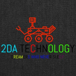 2 Days After Technology - Tote Bag