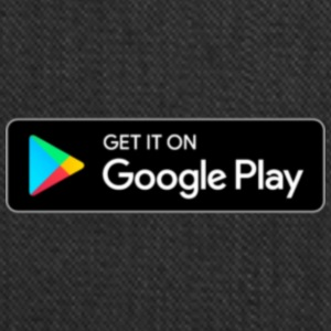 google play 300x91 - Tote Bag
