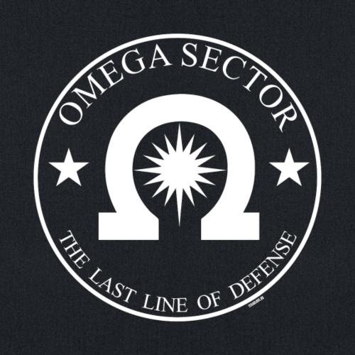 Omega Sector - Tote Bag