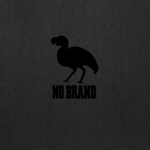 No Brand - Tote Bag