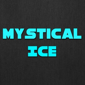Mystical Ice Merch Is Awesome - Tote Bag