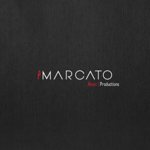 Marcato Music Productions - Tote Bag