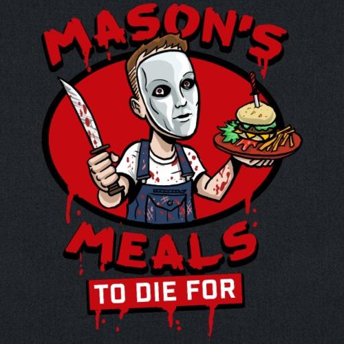 Mason's Meals