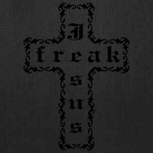 Jesus Freak™ - Tote Bag