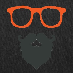Beard Game - Tote Bag