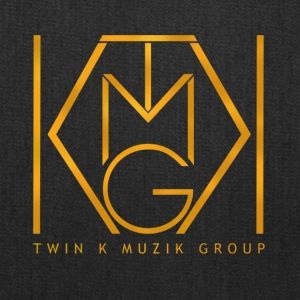 Twin K Muzik Group - Tote Bag