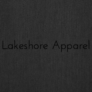 Lakeshore Apparel - Tote Bag