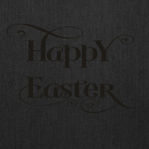 Happy Easter - Tote Bag