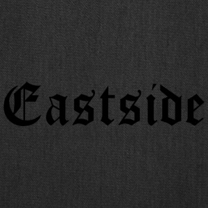 Eastside - Tote Bag