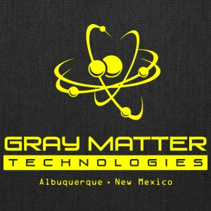 Gray Matter Technologies - Tote Bag