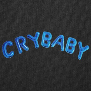cry baby by melanie martinez - Tote Bag