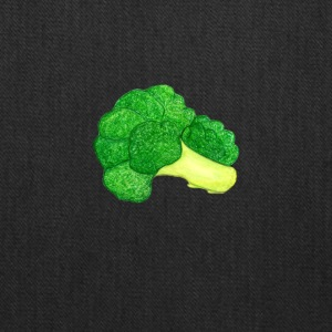Brocoli - Tote Bag