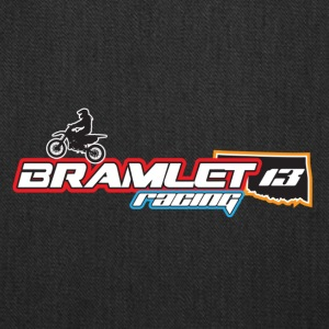 Bramlet Racing - Tote Bag