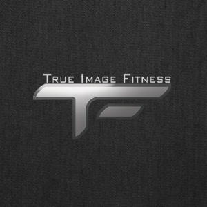 Truew Image Fitness - Tote Bag