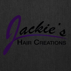 Jaquies logo black shirts and other - Tote Bag