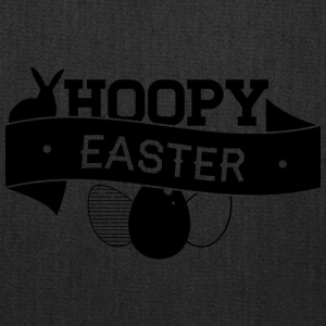 hoopy_easter - Tote Bag