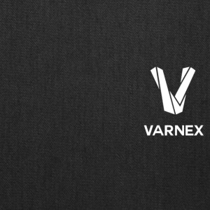 Varnex Apparel - Tote Bag