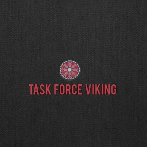 Task Force Viking - Tote Bag