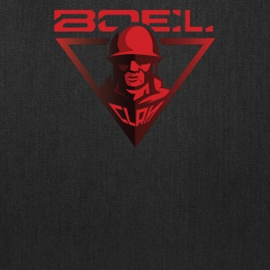 Boel Army Clan - Tote Bag