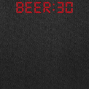 Beer 30 - Tote Bag
