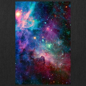 Galaxy Bag - Tote Bag
