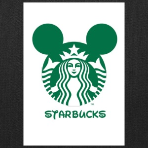 starbucks for life - Tote Bag