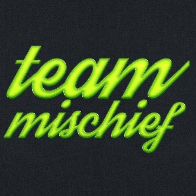Team Mischief