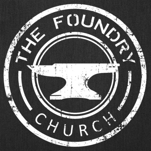 Foundry Church Store