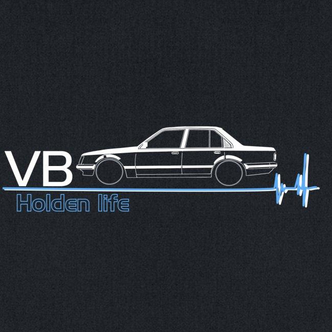 VB GMH life