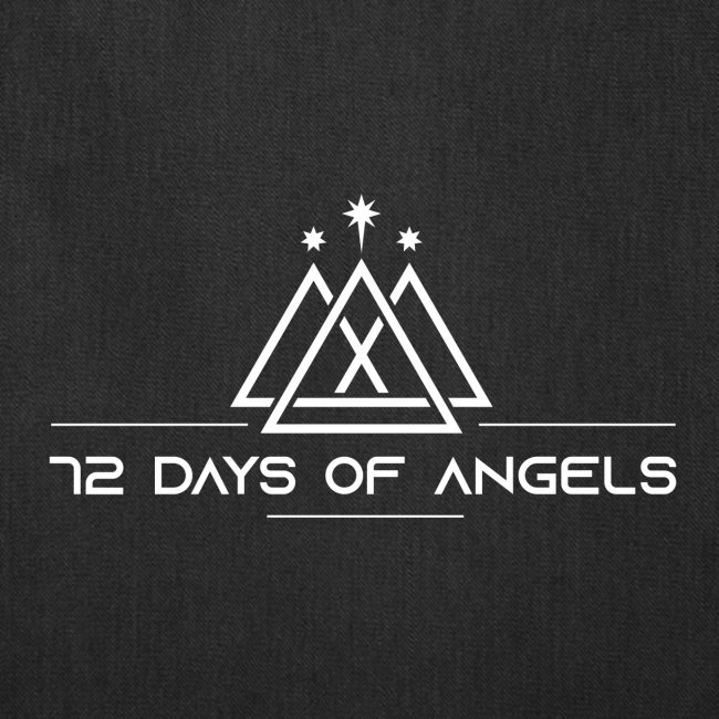 72 Days of Angels
