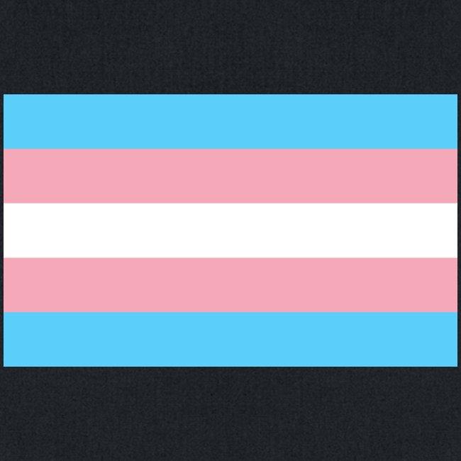 Transgender clothing