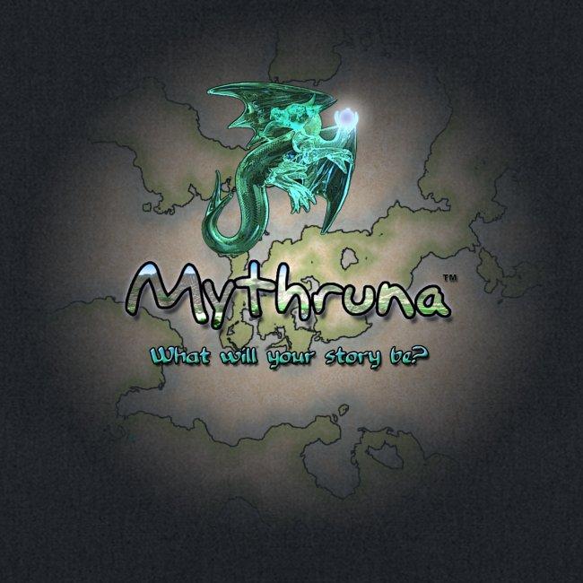 MythrunaWorld BlueText